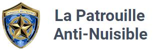 La Patrouille Anti-nuisible